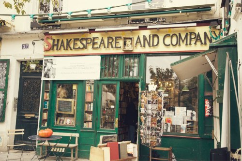 shakespeare-and-co-30