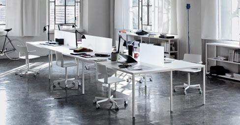 ufficio-moderno-488