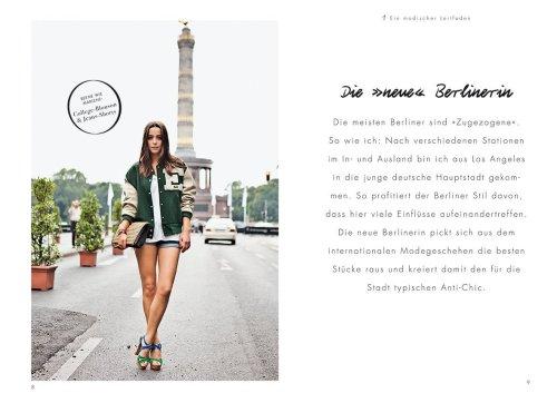 http://www.amazon.de/Der-Berliner-Stil-Geheimtipps-ausgesucht/dp/3868736468