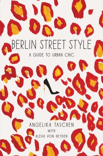 http://www.abramsbooks.com/Books/Berlin_Street_Style-9781419712579.html
