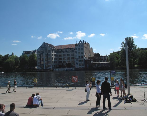 berlin 038