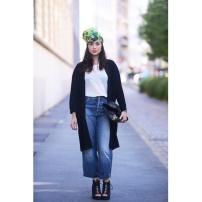 Chiara-Mandetta_hg_temp2_m_full_l