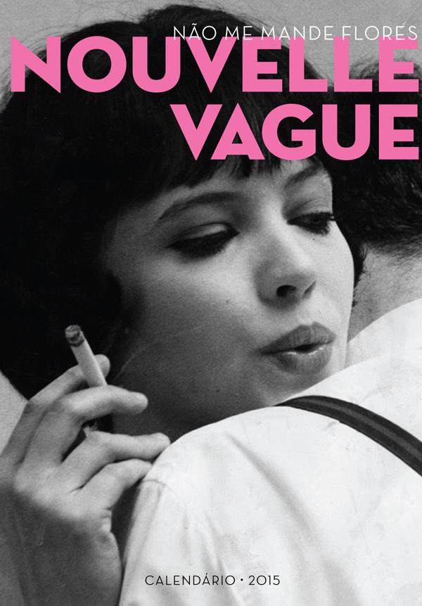 calendário-Nouvelle-Vague-11
