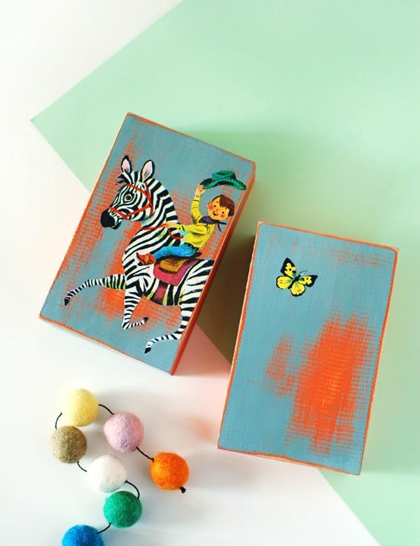 We-Are-Scout_vintage-storybook-blocks_DIY_1-600x780