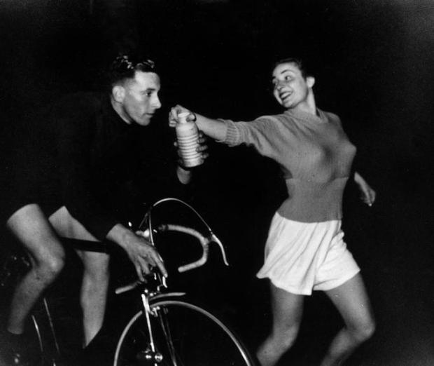 Ken_Joy__London_Brighton_Recird_Breaking_Cyclist__1949_4fc8efbc33fda