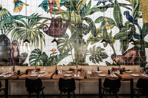 karina-eibatova-magical-jungle-tiles-casa-cook-hotel-designboom-01