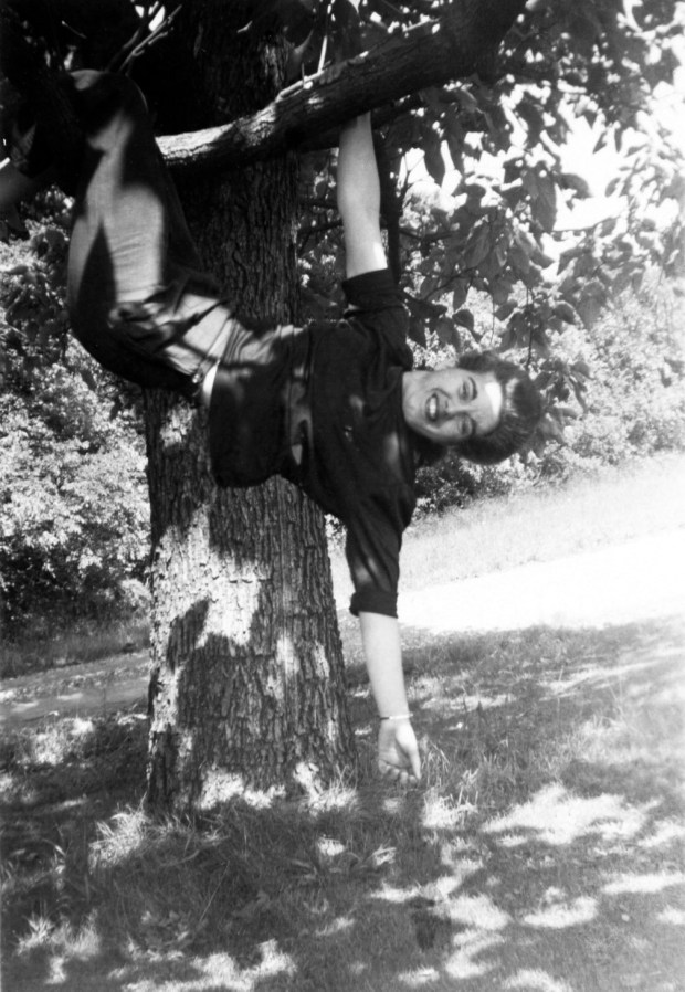 content_plain-magazine-women-in-trees-05