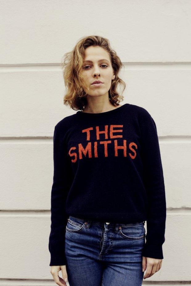 HADES_-_THE_SMITHS_-_NAVY_ORANGE_JUMPER_1024x1024