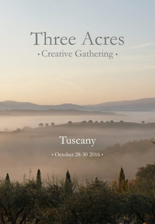 three-acres-creative-gathering-tuscany-1-711x1024