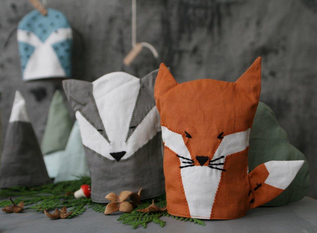 chr_fox_1024x1024