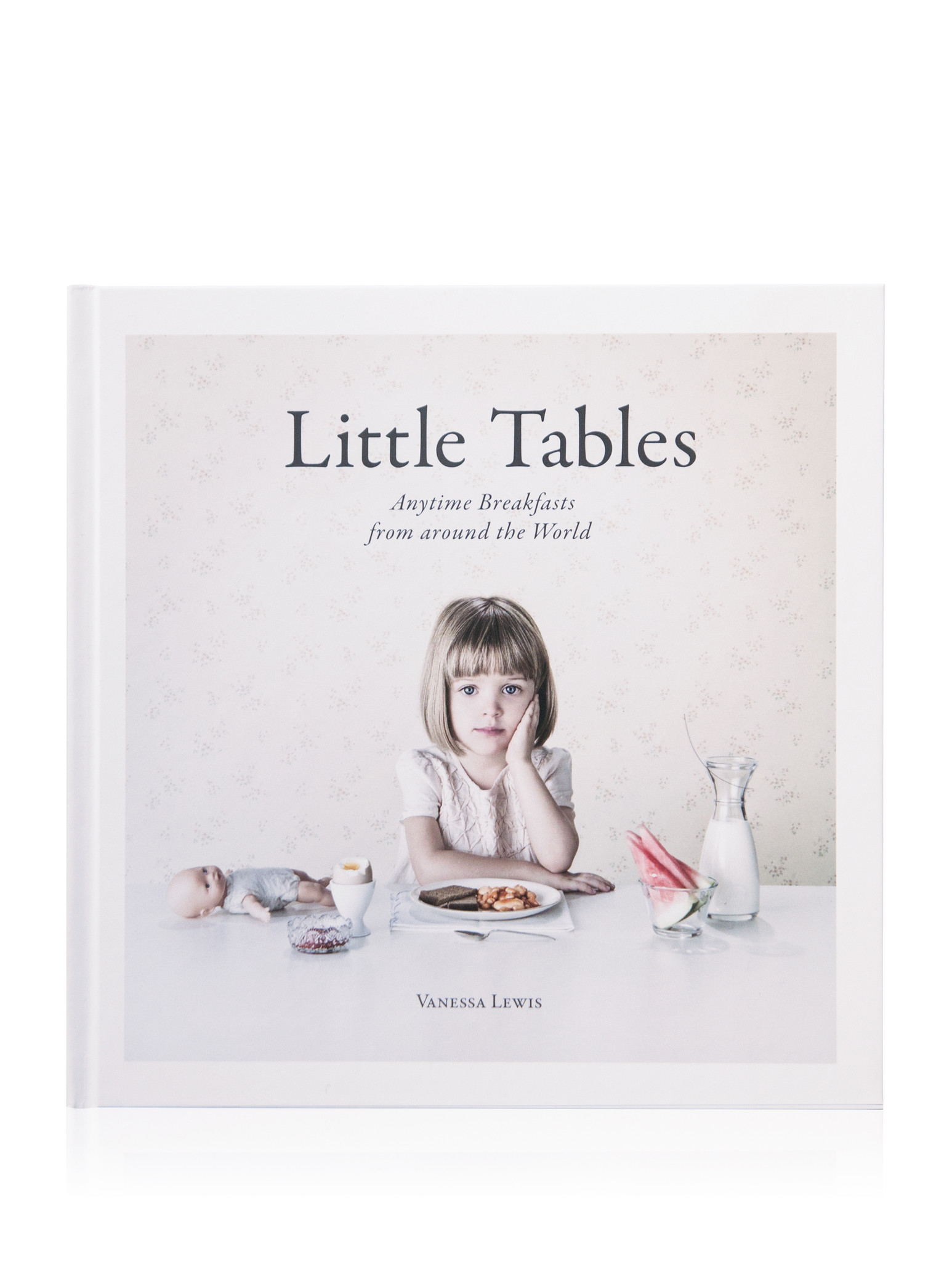 160808_little_tables_cover