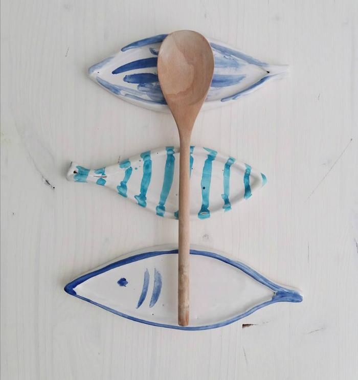 arbanella_art-pesci-poggia mestolo
