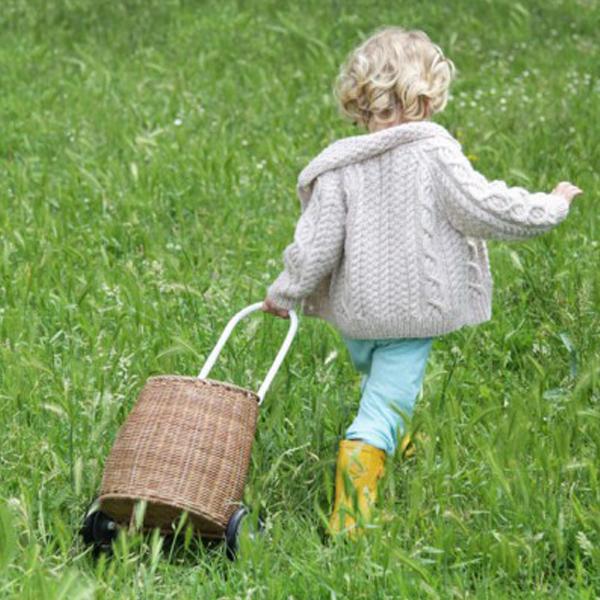 Olli-Ella-Luggy-Basket-Natural-Toddler-Boodschappenwagen-Kinder-Naturel-4-Elenfhant-600x600PX