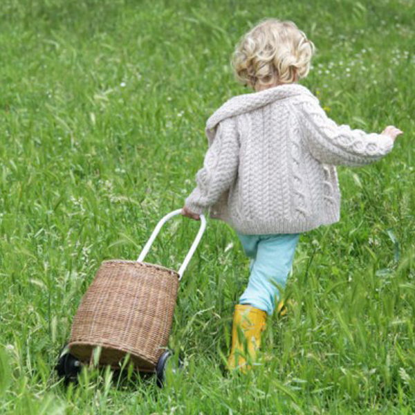 Olli-Ella-Luggy-Basket-Natural-Toddler-Boodschappenwagen-Kinder-Naturel-4-Elenfhant-600x600PX