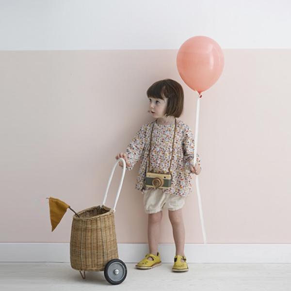 Olli-Ella-Luggy-Basket-Natural-Toddler-OlliElla-Luggy-Boodschappenwagen-Kinder-Naturel-2-Elenfhant-600x600PX